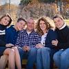 DuPaul, Shane, Stephanie, Dane, Seth Jill (48)-Edit
