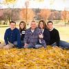DuPaul, Shane, Stephanie, Dane, Seth Jill (25)