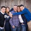 DuPaul, Shane, Stephanie, Dane, Seth Jill (162)