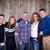 DuPaul, Shane, Stephanie, Dane, Seth Jill (160)