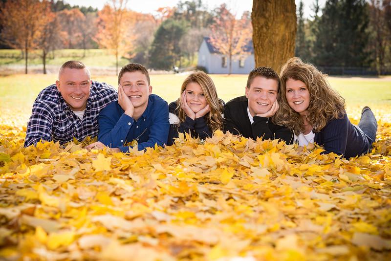 DuPaul, Shane, Stephanie, Dane, Seth Jill (19)