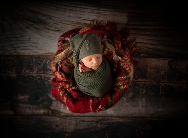 Mortenson, Frankie Newborn (143)-Edit