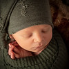 Mortenson, Frankie Newborn (143)-Edit-2
