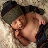 Mortenson, Frankie Newborn (237)-Edit-2
