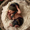 Mortenson, Frankie Newborn (244)-Edit-2
