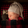 Mortenson, Frankie Newborn (208)-Edit-2