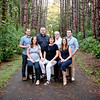Gall Family (59)-Edit-Edit