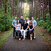 Gall Family (61)-Edit-2