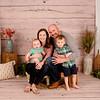 Hagen Family Lucas One Year (32)-Edit-2