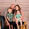 Hagen Family Lucas One Year (86)-Edit
