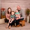 Hagen Family Lucas One Year (622)-Edit