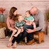 Hagen Family Lucas One Year (626)
