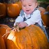 Owen Six Months--41