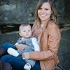 Owen Six Months--9