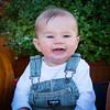 Owen Six Months--36
