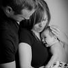 Herbst, Alex Family (28)-2