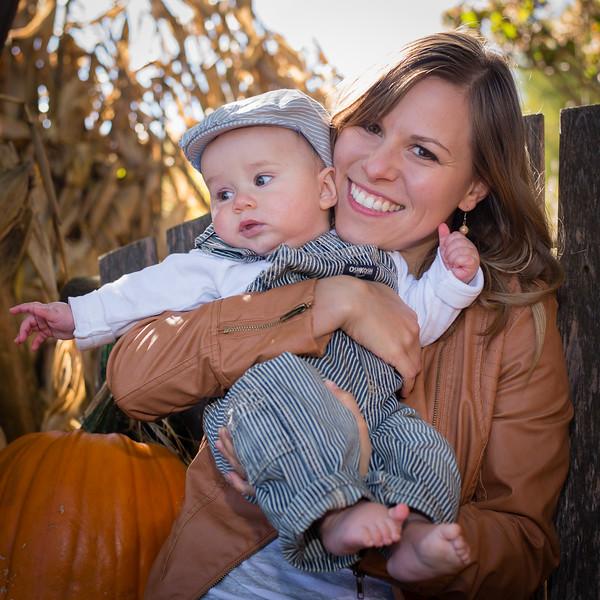 Owen Six Months--55