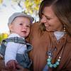 Owen Six Months--48