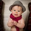 Herbst, Aleks (Owen Xmas 8 Months) (209)