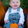 Owen Six Months--35