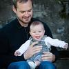 Owen Six Months--12