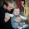 Owen Six Months--26