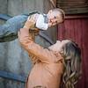 Owen Six Months--6