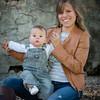 Owen Six Months--21