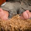 Owen Six Months--63