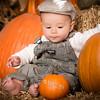 Owen Six Months--64