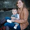 Owen Six Months--7