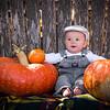Owen Six Months--50