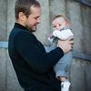 Owen Six Months--11