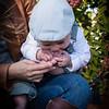 Owen Six Months--75