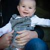Owen Six Months--18