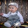 Owen Six Months--49
