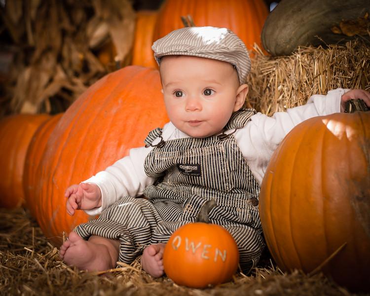 Owen Six Months--65