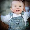 Owen Six Months--22