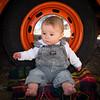 Owen Six Months--78