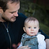 Owen Six Months--16