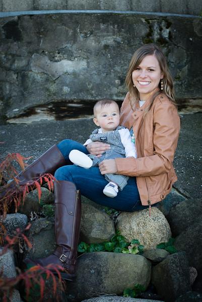 Owen Six Months--8