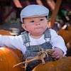 Owen Six Months--45