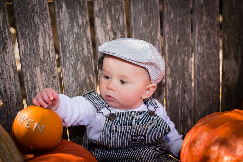 Owen Six Months--52