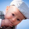 Owen Six Months--60