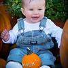 Owen Six Months--38