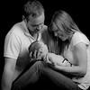 Herbst, Alex Family (49)-2