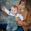 Owen Six Months--20