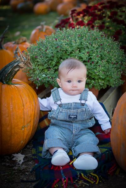 Owen Six Months--30