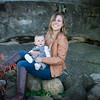 Owen Six Months--10