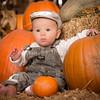 Owen Six Months--68